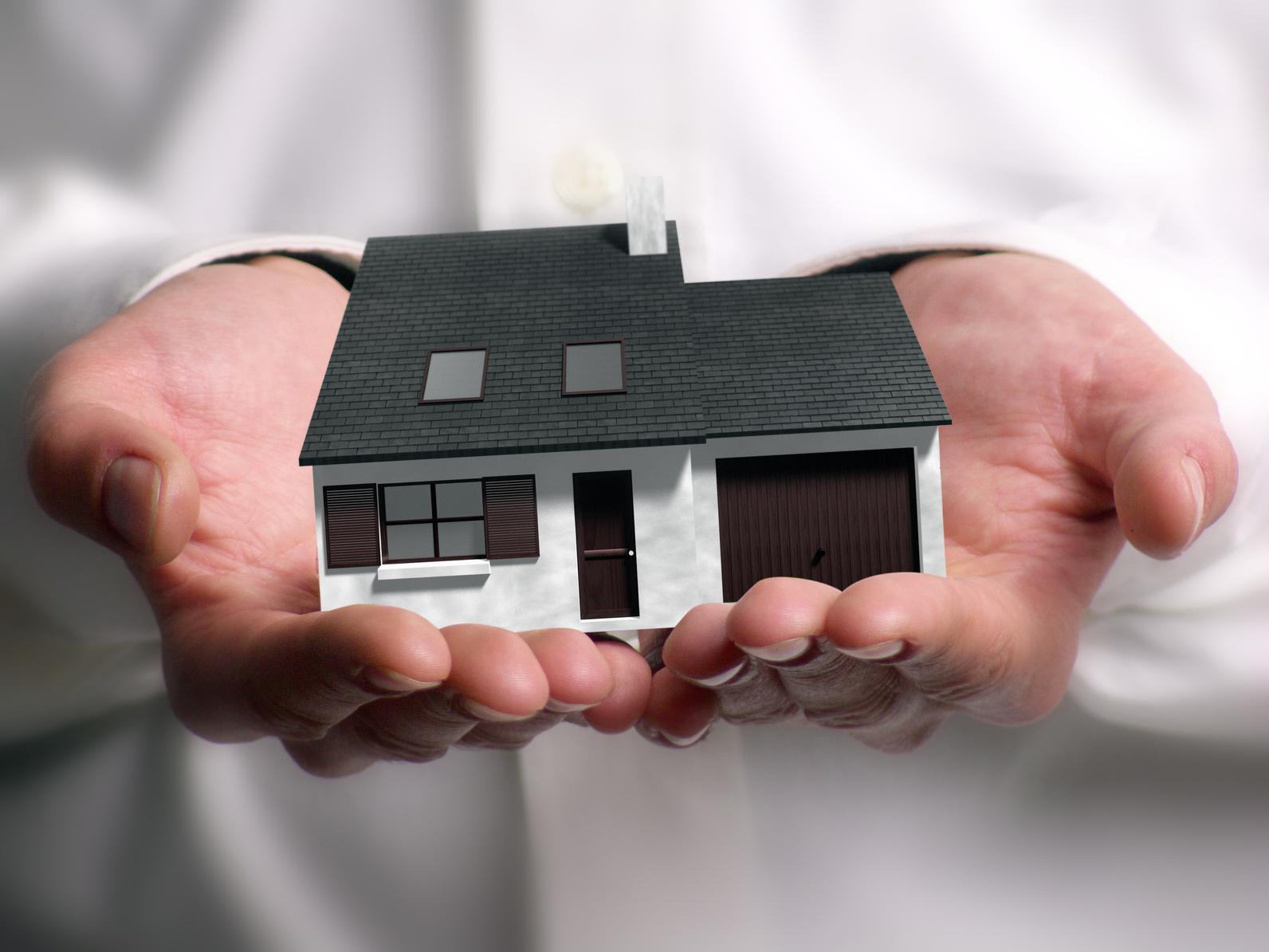 debarras-de-maison-debarras-pro-services-agence-immobiliere-orleans-tours-auxerre-chateauroux-paris