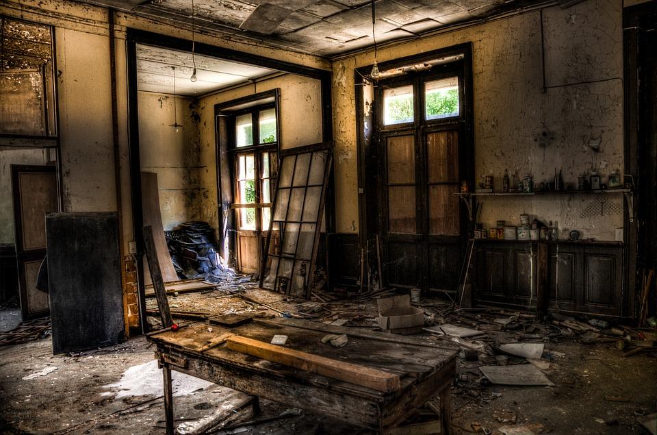 debarras-de-maison-debarras-pro-services-sinistre-orleans-tours-auxerre-chateauroux-paris